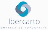 Topografia, Cartografia y Fotogrametria logo
